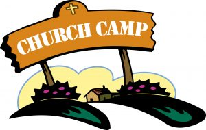 Family Church Camp @ Chinese Methodist Center PD | Port Dickson | Negeri Sembilan | Malaysia