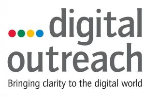 Digital Outreach @ LSMC Kota Damansara | Petaling Jaya | Selangor | Malaysia