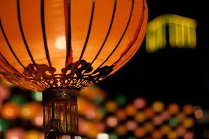 Mid Autumn Festival @ Cova Square Kota Damansara | Petaling Jaya | Selangor | Malaysia