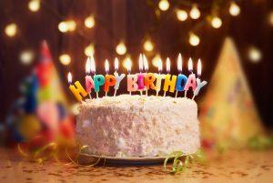BIRTHDAY CELEBRATION @ LSMC Kota Damansara | Petaling Jaya | Selangor | Malaysia